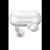 Samsung Galaxy Buds Wireless Earphones White (White)