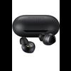 Samsung Samsung Galaxy Buds Wireless Earphones Black (Black)
