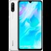 Huawei Huawei P30 Lite Dual Sim 128GB White (128GB White)