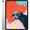 Apple Refurbished iPad Pro 12.9 Inch (2018 Versie) 64GB Silver Wifi only