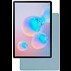 Samsung Samsung Galaxy Tab S6 10.5 4G T865N 128GB Blue (128GB Blue)