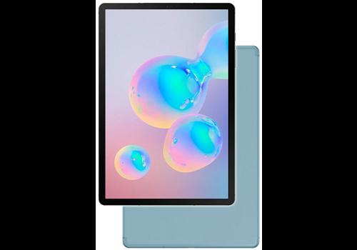 Samsung Galaxy Tab S6 10.5 4G T865N 128GB Blue