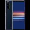 Sony Sony Xperia 5 Dual Sim Blue (Blue)