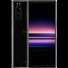 Sony Sony Xperia 5 Dual Sim Black (Black)