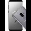 Samsung Samsung Galaxy S9+ G965F 256GB Titanium Gray (256GB Titanium Gray)