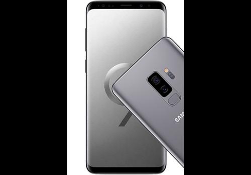 Samsung Galaxy S9+ G965F 256GB Titanium Gray
