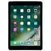 Apple Refurbished iPad 2017 128GB Zwart Wifi only