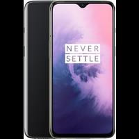 OnePlus 7 Dual Sim 8/256GB Mirror Grey (8/256GB Mirror Grey)
