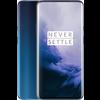 OnePlus OnePlus 7 Pro Dual Sim 8/256GB Blue (8/256GB Blue)