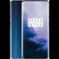 OnePlus 7 Pro Dual Sim 8/256GB Blue (8/256GB Blue)
