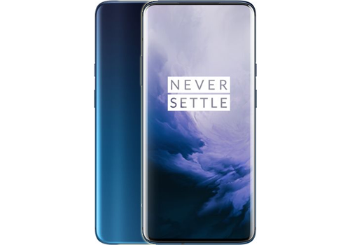 OnePlus 7 Pro Dual Sim 8/256GB Blue