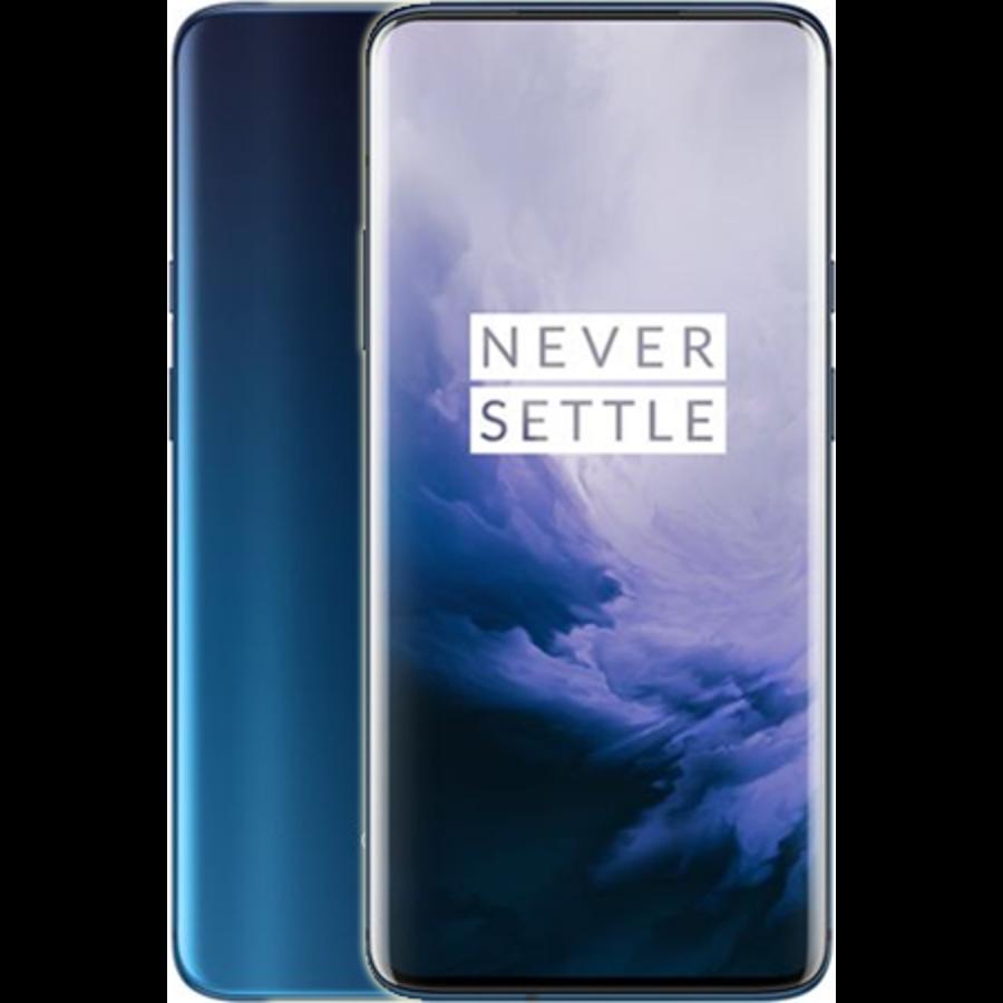 OnePlus 7 Pro Dual Sim 8/256GB Blue (8/256GB Blue)-1