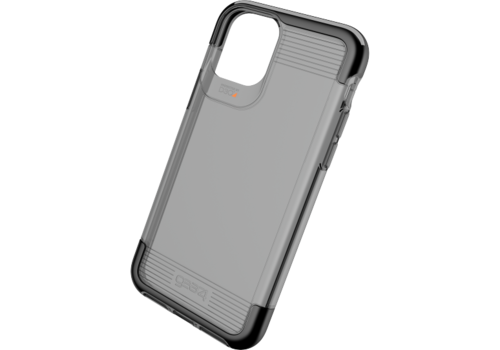 GEAR4 Wembley for iPhone 11 PRO black