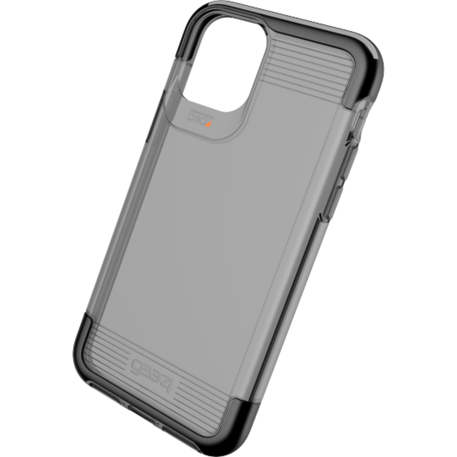 GEAR4 Wembley for iPhone 11 PRO black-1