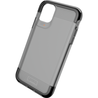 GEAR4 Wembley for iPhone 11 black