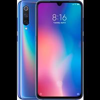 Xiaomi Mi 9 6/128GB Blue (6/128GB Blue)