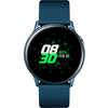 Samsung Samsung Galaxy Watch Active R500 Green (Green)