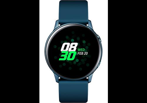 Samsung Galaxy Watch Active R500 Green