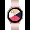Samsung Samsung Galaxy Watch Active R500 Rose Gold (Rose Gold)