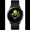 Samsung Samsung Galaxy Watch Active R500 Black (Black)