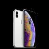 Apple Refurbished iPhone Xs 64GB Silver