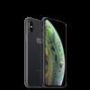 Apple Refurbished iPhone Xs 64GB Space Grey