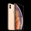 Apple Refurbished iPhone Xs 64GB Gold