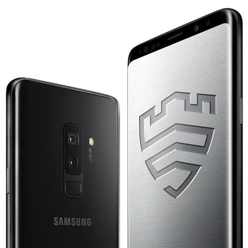 Enterprise Edition Samsung interessant voor MKB