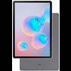 Samsung Samsung Galaxy Tab S6 10.5 WiFi T860N 256GB Gray (256GB Gray)
