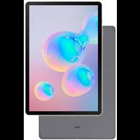 Samsung Galaxy Tab S6 10.5 WiFi T860N 256GB Gray (256GB Gray)