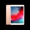 Apple Refurbished iPad Air (2019) 64GB Gold Wifi + 4G