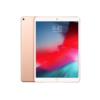 Apple Refurbished iPad Air (2019) 64GB Gold Wifi only