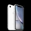 Apple Refurbished iPhone XR 64GB White