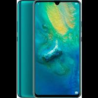 Huawei Mate 20X 5G Dual Sim 8/256GB Green (8/256GB Green)