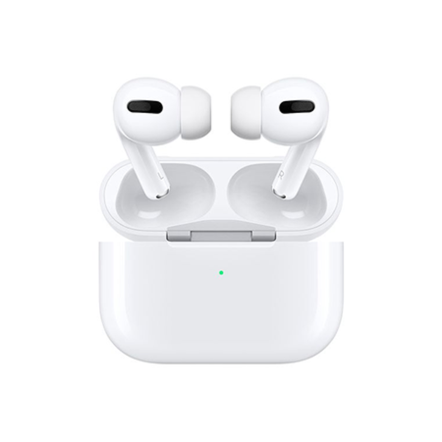 Apple AirPods Pro 2019-1