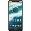 Motorola Motorola One 32GB Black (Black)