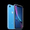 Apple Refurbished iPhone XR 64GB Blue
