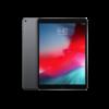 Apple Refurbished iPad Air (2019) 64GB Space Grey Wifi only