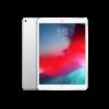 Apple Refurbished iPad Air (2019) 64GB Silver Wifi + 4G