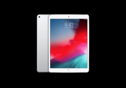 Refurbished iPad Air (2019) 64GB Silver Wifi + 4G