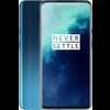 OnePlus OnePlus 7T Pro Dual Sim 8/256GB Haze Blue (8/256GB Haze Blue)