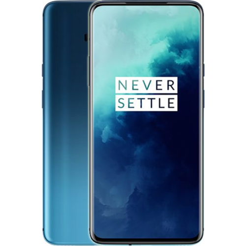OnePlus 7T Pro Dual Sim 8/256GB Haze Blue