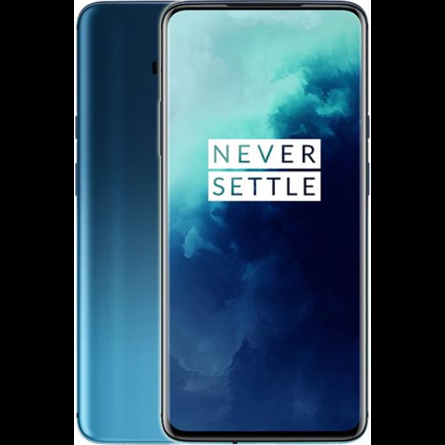 OnePlus 7T Pro Dual Sim 8/256GB Haze Blue (8/256GB Haze Blue)-1