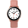 Samsung Samsung Galaxy Watch Active2 R830 40mm RVS Rose Gold (40mm RVS Rose Gold)