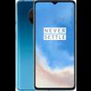 OnePlus OnePlus 7T Dual Sim 8/128GB Glacier Blue (8/128GB Glacier Blue)