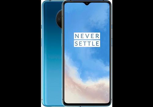 OnePlus 7T Dual Sim 8/128GB Glacier Blue