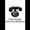 Fairphone 3 Black (Black)