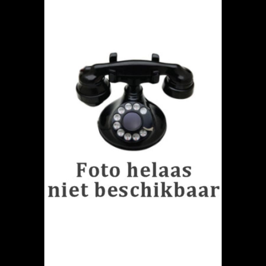 Fairphone 3 Black (Black)-1