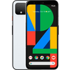Google Google Pixel 4 64GB White (64GB White)