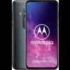 Motorola Motorola One Zoom Dual Sim XT2010 Grey (Grey)
